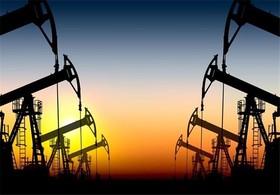 کاهش قیمت نفت در پی نگرانی از اشباع بازار