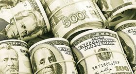 فعالان بازار ارز مستعد راه اندازی معاملات آتی هستند