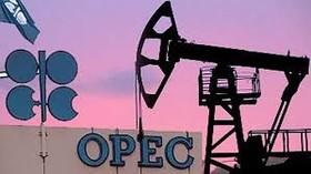 رشد بالای تقاضای نفت در سال۲۰۱۸
