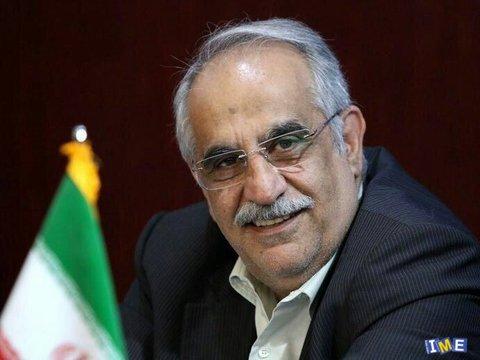 مسعود كرباسيان