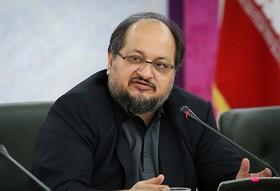 ثبت جهانی ۱۰ محصول استراتژیک صادراتی ایران