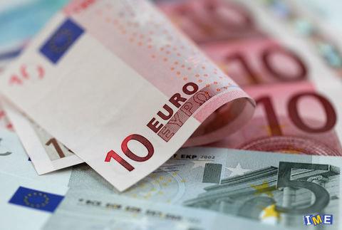 یورو ارز