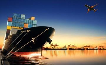 ۳۰ راهکار برای افزایش صادرات فولاد/ بورس کالا یکی از مسیرهای توسعه صادرات