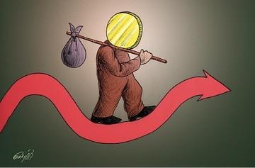 خداحافظی سررسید اسفند ۹۶ از بازار آتی سکه