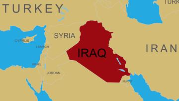 اهمیت تداوم عرضه کالاهای ایرانی در بازار عراق