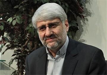آینده روشن تولید کالای ایرانی با بهره گیری از ظرفیت های بورس کالا