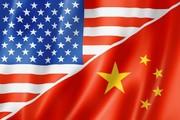 رشد مجدد مازاد تجاری چین با آمریکا