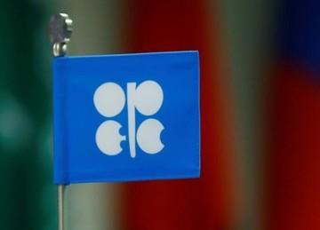 تولید نفت اوپک در آوریل ۲۰۱۹ تثبیت شد
