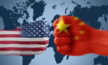 هشدار  نسبت به تبعات منفی جنگ تجاری
