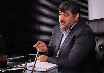 """رعایت اصول""""منطق بازار"""" بهترین راه برای حمایت از کالای ایرانی"""
