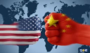 تهدید ۲۰۰ میلیارد دلاری جدید آمریکا علیه چین