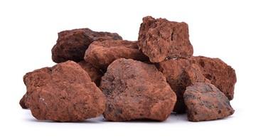 تولید آهن اسفنجی از مرز ۲۱ میلیون تن گذشت