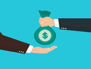 کارکرد قراردادهای آتی در مدیریت ریسک قیمت