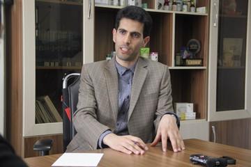 نقش پررنگ خارجی ها در تعیین قیمت زعفران ایرانی