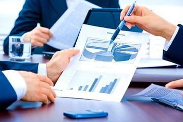 توسعه بازار قراردادهای آتی از کانال آموزش