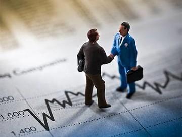 کارکرد قراردادهای آتی در تسهیل معامله فیزیکی کالا
