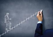 مفهوم دارایی پایه در قراردادهای آتی چیست؟