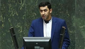 چوب حراج به زعفران ایران پایان می یابد/نرخ واقعی طلای سرخ بر تابلوی بورس کالا