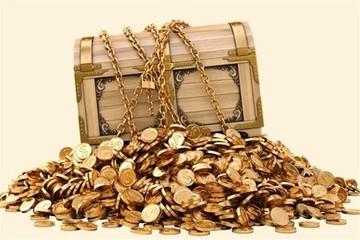 خزانه بانک ها، محلی برای انبارداری سکههای طلا/ بانک ها نقشی در قیمت سکه ندارند