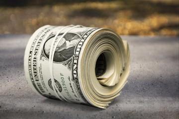 دلار با آتشبس جنگ تجاری ارزان شد