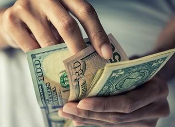 افزایش قیمت رسمی ۲۸ ارز