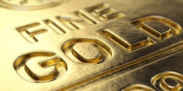 رشد قیمت طلا محدود شد