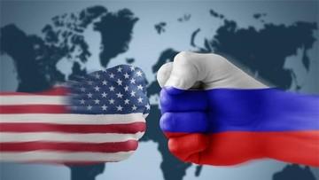 روسیه به جنگ تجاری جهانی پیوست
