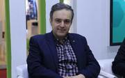 فرصت ارتقاء برند محصولات صادراتی ایران از دریچه بورس کالا