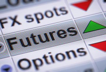«مدیریت ریسک قیمت» کارکرد دوم معاملات آتی