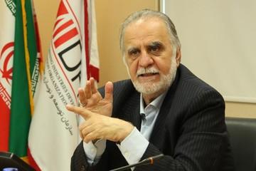 ایران به رتبه دوازدهم تولیدکننده شمش آلومینیوم در جهان تبدیل می شود
