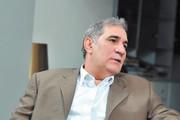 بازگشت «ثبات و اعتماد» با ترکیب جدید هیات مدیره سازمان بورس