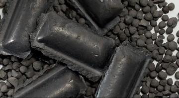 مهمترین بازیگران بازار تولید آهن اسنفجی جهان