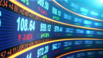 آینده مبهم بازارهای جهانی