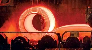 رونق به بازار ورق گرم چین بازگشت