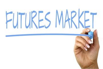 بازار معاملات آتی، مکانی برای سرمایه گذاری/ نگاهی به سومین کارکرد قراردادهای آتی