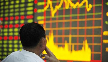 تکان قیمتی جدید فلزات و مواد معدنی در چین