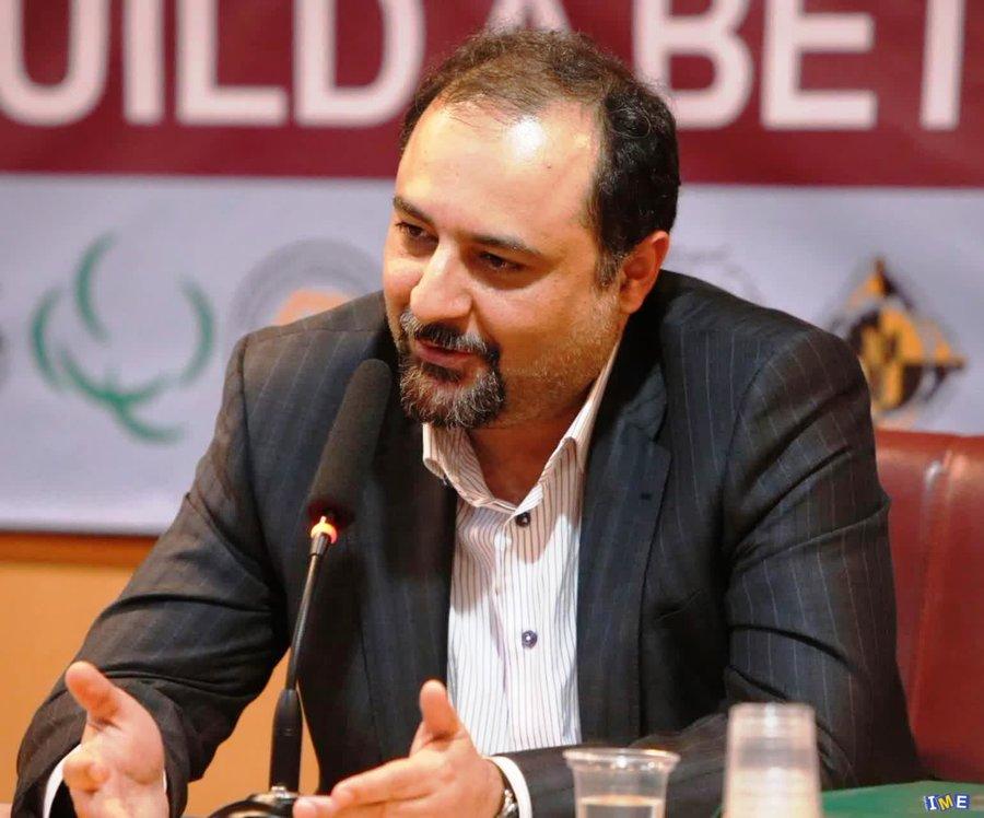 روزهای خوب بازار زعفران با همکاری بورس کالای ایران