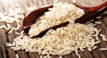بوی خوش برنج مازندران در بورس کالا