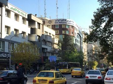 رشد حجم و ارزش معاملات بورس کالای ایران