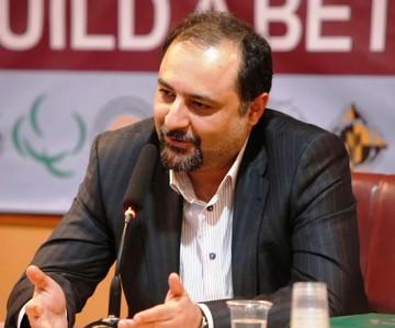 «صندوق کالایی» تکمیل کننده زنجیره معاملات زعفران در بورس کالا