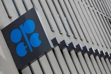 پایبندی ۱۱۰ درصدی اعضای اوپک به توافق کاهش عرضه نفت
