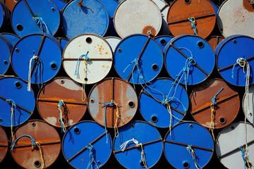 پیش بینی بازگشت نفت ۷۰ دلاری در سال ۲۰۱۹