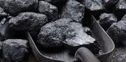 پیش بینی رشد ۳.۵ درصدی تولید جهانی زغال سنگ