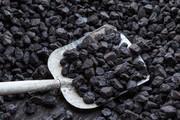 کاهش تولید زغال سنگ اندونزی با توسعه انرژی های تجدید پذیر