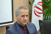 بورس کالا، عراق را با قواعد دنیای مدرن آشنا میکند