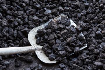 افت قیمت زغال سنگ در چین