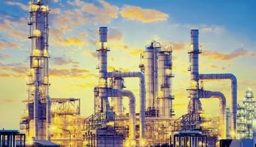 عرضه ۲۷ هزار تن فرآورده های نفتی و پتروشیمی