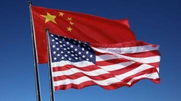 مذاکرات تجاری آمریکا و چین به دور نهایی رسید