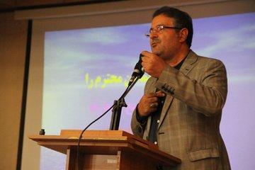 استاندارد و کیفیت زعفران ایران با عرضه در بورس کالا، تضمین می شود