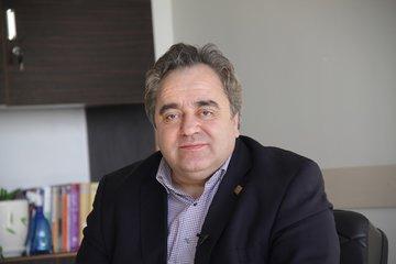 تهاتر ارزی صادرات زعفران با واردات کالاها از کانال بورس کالا